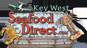 keywestseafooddirect.com