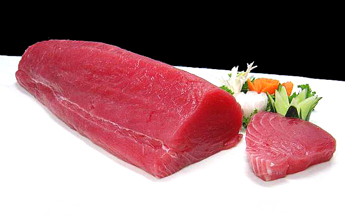 Вьетнам стал 2-м крупнейшим поставщиком тунца в США